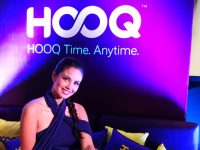 HOOQ ad-free 'freemium' model lets you watch all the pilot episodes of your favorite TV series free!
