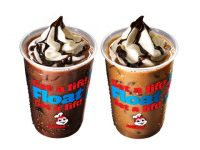 Spoil yourself: Indulge in Jollibee Creamy Floats