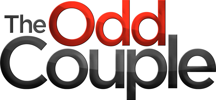 The Odd Couple, RTL CBS