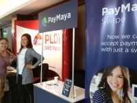 PayMaya Clic! Bazaar – the Convenience of Shopping without a Credit Card