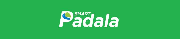 Smart Padala, Smart Padalow