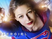 Watch Supergirl Season 2 same day as U.S. telecast on HOOQ