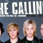 the calling live in manila