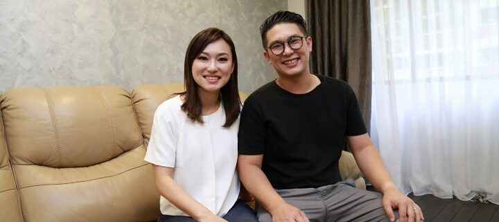 Fresh Perspectives on Home Buying in House Hunters Asia S2