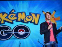Globe Telecom, The Pokémon Company and Niantic, Inc. Enhance The Pokémon GO Experience for Filipino Gamers