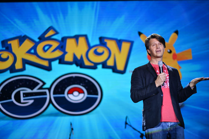Globe Telecom, The Pokémon Company and Niantic, Inc. Enhance The Pokémon GO Experience for Filipino Gamers