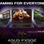 asus-fx502-kv-lead