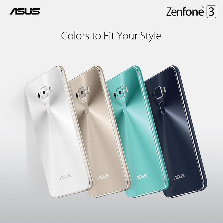 ASUS ZenFone 3 review, ASUS ZenFone 3 Price, ASUS ZenFone 3 Specs
