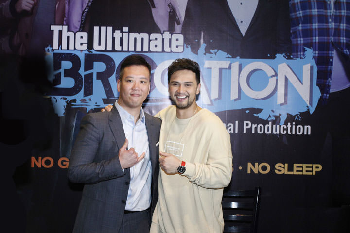 billy-crawford-with-head-of-marketing-and-original-productions-of-kix-andy-chang