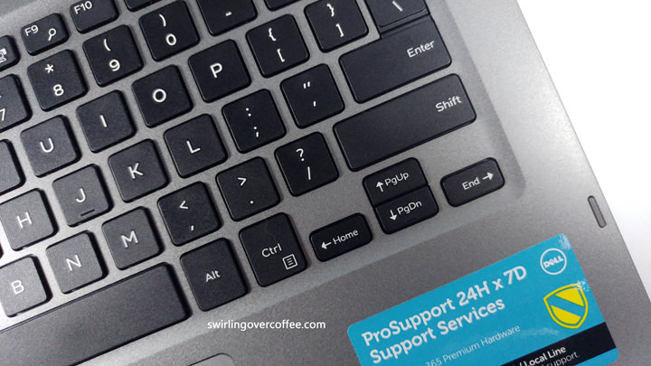 Dell Inspiron 13 5368 Review, Dell Inspiron 13 Review, Dell Inspiron 13 Price