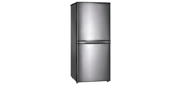 Big fridge for small business – Haier's large-capacity refrigerators