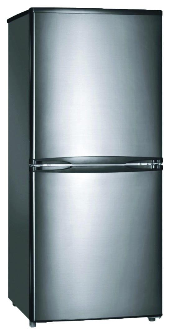 Haier Negosyo Series, Refrigerator