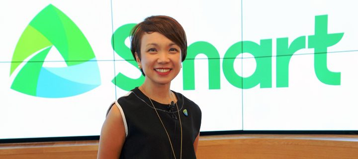 Smart unveils bigger and more rewarding digital lifestyle for subscribers