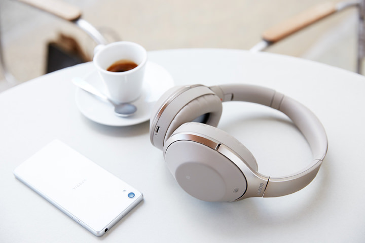 Sony Philippines Launches Latest Line of Hi-Res Audio Products