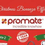 Promate Gift Guide