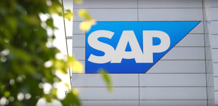 SAP Announces SAP HANA®, Express Edition, for Rapid Application Development on a Personal Computer or in the Cloud
