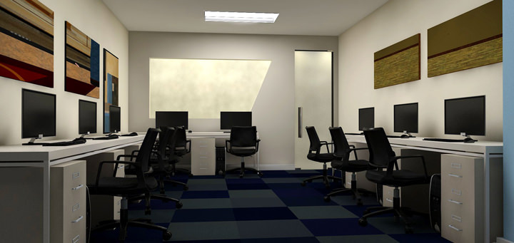 small-office-square-one-bgc