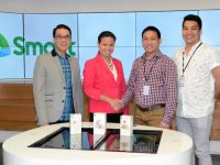 Smart Communications and OPPO team up to offer enticing smartphone deals