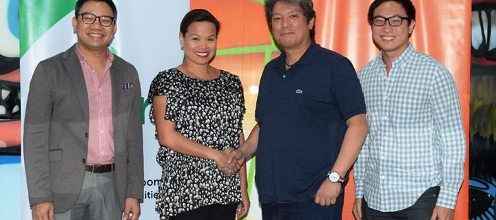 Smart, MyPhone strengthen partnership with smartphone offers