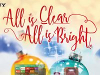 Experience Everything Clear and Bright this Christmas with Latest Gadgets from Sony