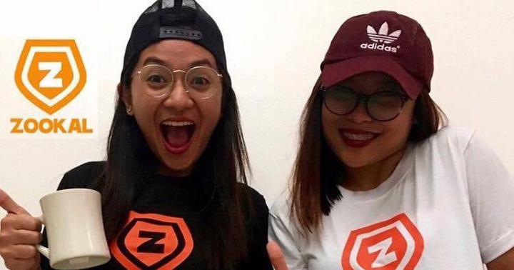 Educational app brings Filipinos a step closer to their dreams