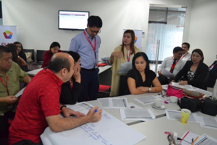 anti-fraud-workshop