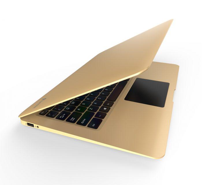 Starmobile Engage Aura Windows 10 laptop