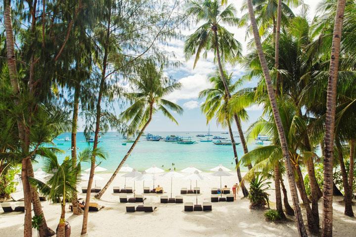 Villa Caemilla Beach Boutique Hotel, World Luxury Hotel Awards