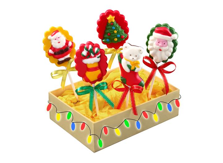 fa-christmas-choco-lollipops