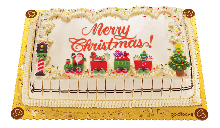 fa-christmas-greeting-cake