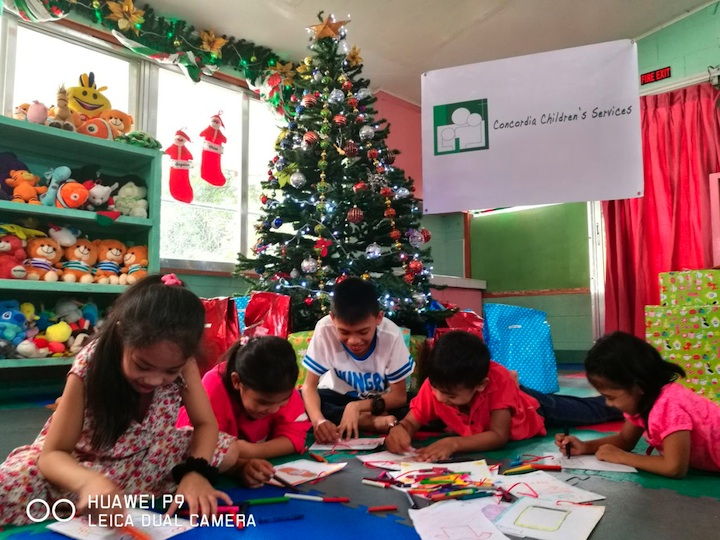 give-more-with-huawei-kids