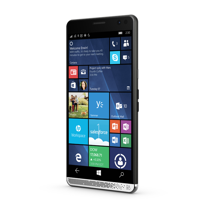 HP Elite X3 Price, HP Elite X3 Philippines