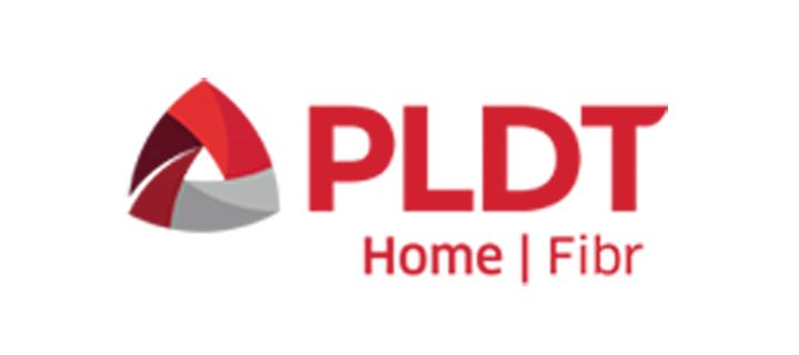 PLDT Home Fibr ranks as PH's top performer on the Netflix ISP Speed Index for Q2-Q3 2016