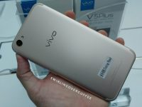 Vivo remains top five global brand in a 'roller coaster year' for smartphones