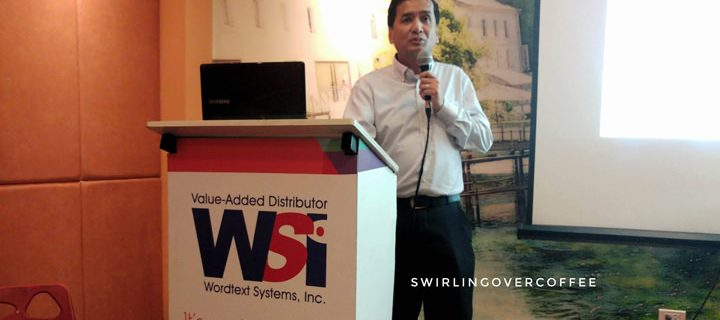 WSI Introduces World-Leading Solutions to Dominate 2017 IT Philippine Landscape
