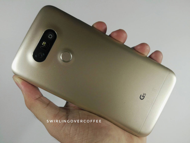 LG G5 Review, LG G5 Specs, LG G5 Price