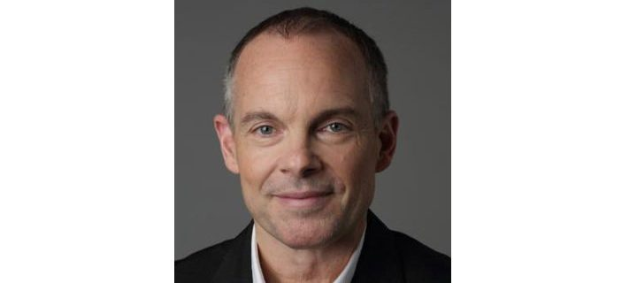 HOOQ names ex-BBC Worldwide CTO  Michael Fleshman as CTO