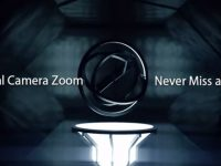 OPPO improves upon mobile camera zoom with 5x Dual Camera technology