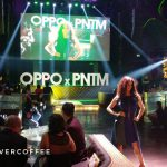 OPPO Philippines Next Top Model