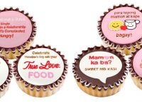 Red Ribbon launches the sweetest treat for Valentine's Day
