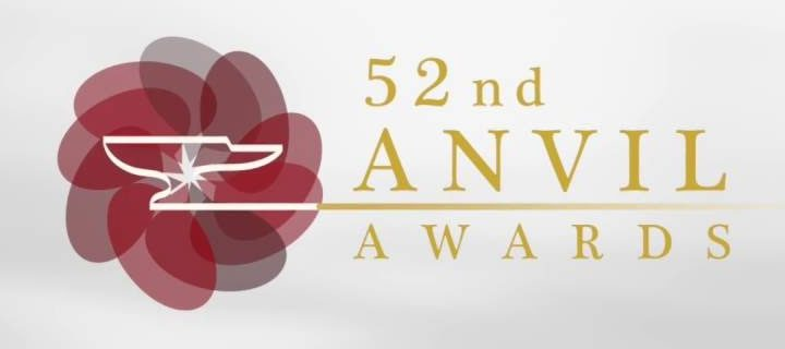 PLDT's Gabay Guro bags major wins for education advocacy at 52nd Anvil Awards
