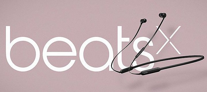 Beats X Available Now in the Philippines