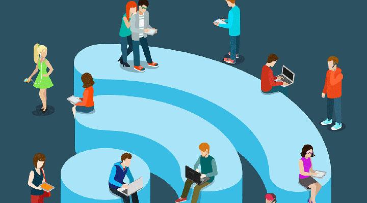 Kaspersky Lab_Public Wi-Fi PR