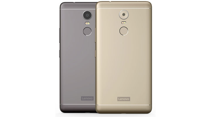 Lenovo-K6-Note_BckComboDkGry_Gld