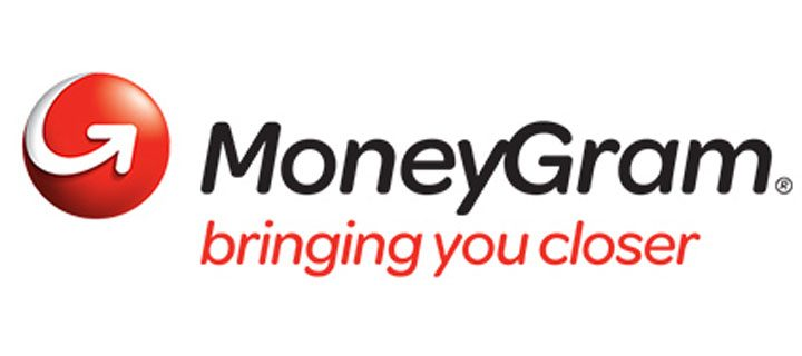 Pencils Without Borders: MoneyGram partners with Black Pencil Project to deliver learning and teaching materials to schools in remote areas of the Philippines