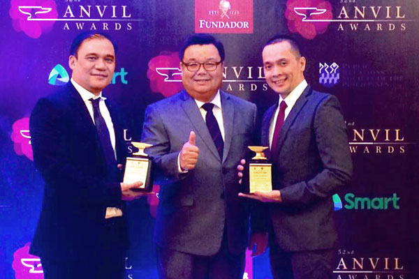 PSBank-52nd-Anvil-Awards-Night-Photo