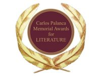 67th Carlos Palanca Memorial Awards issues call for entries