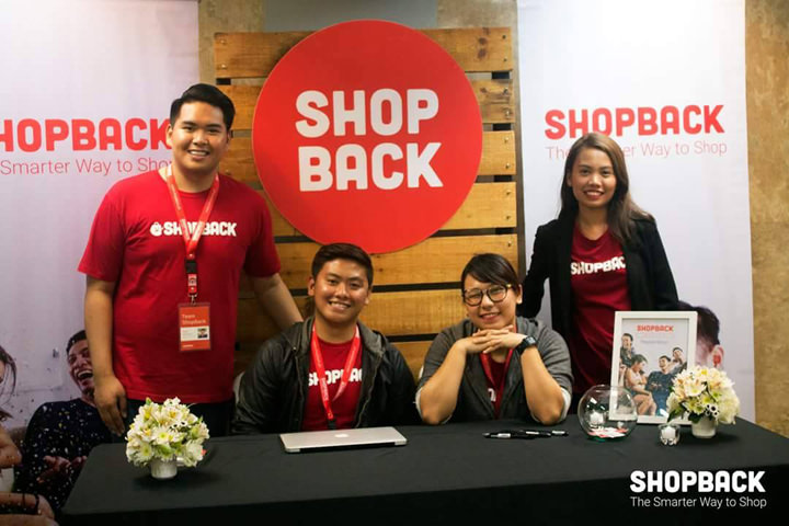 Millennials pave the way for smarter online shopping through ShopBack