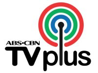 ABS-CBN TVplus BOOSTS ABS-CBN'S TV RATINGS IN 2017