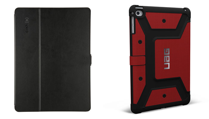 Beyond-the-Box-Flash-Out-Promo-ipad-cover